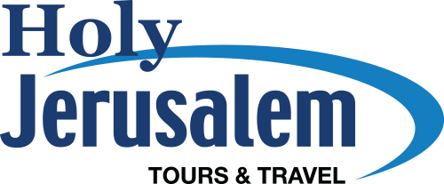 Holy Jerusalem Tours | Tourist agency in Jerusalem